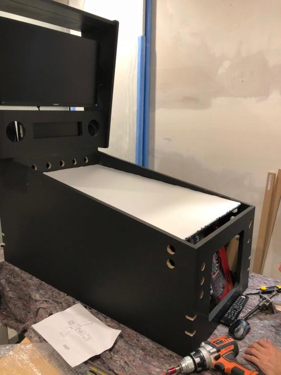 [WIP] Projet Pincab 4K Joku Img_3915