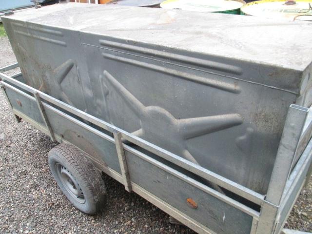 SUMO - 1991 J+1 début restauration - Page 13 10012011