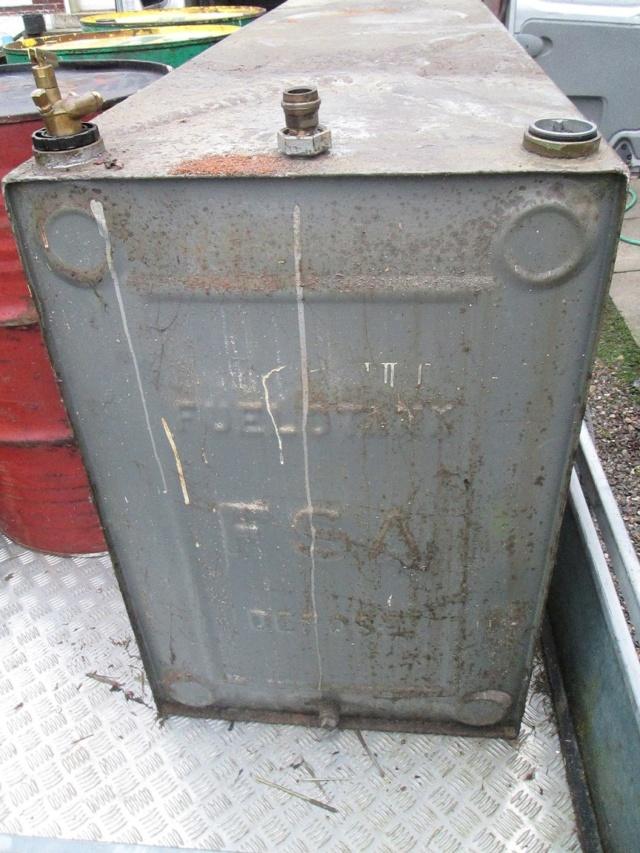 SUMO - 1991 J+1 début restauration - Page 13 10012012