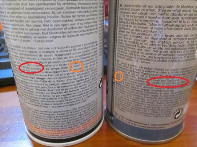 SUMO - 1991 J+1 début restauration - Page 12 2812pe11