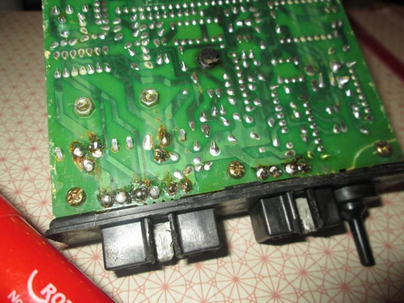 SUMO - 1991 J+1 début restauration - Page 2 Cdipas10