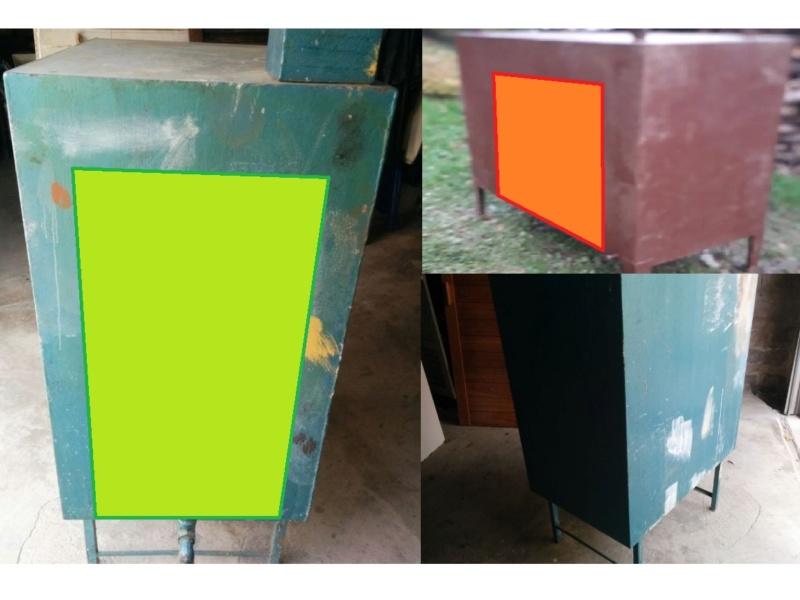 SUMO - 1991 J+1 début restauration - Page 13 Cuves110