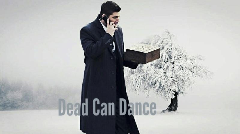 créer un forum : DEAD CAN DANCE Img_2013