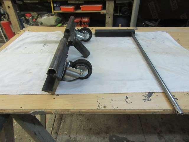 Système de déplacement pour combiné à bois Img_3813