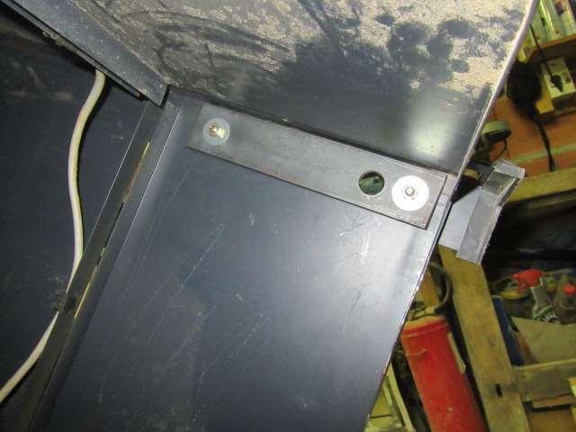 Système de déplacement pour combiné à bois Img_3814