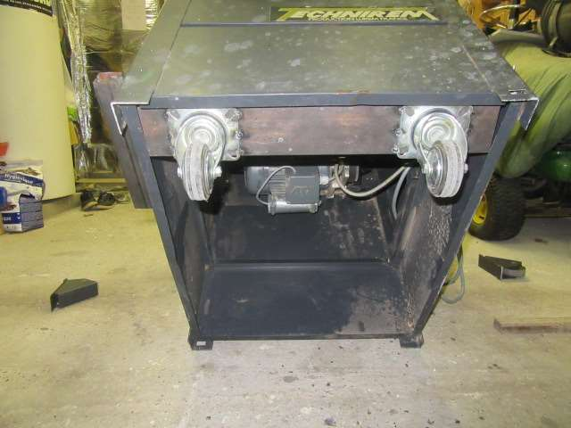 Système de déplacement pour combiné à bois Img_3815