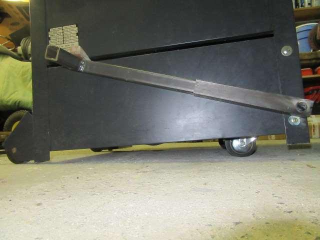 Système de déplacement pour combiné à bois Img_3818