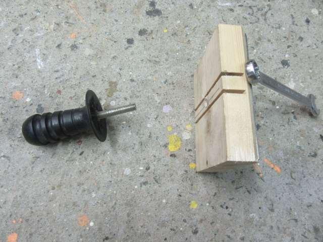 Système de déplacement pour combiné à bois Img_3820