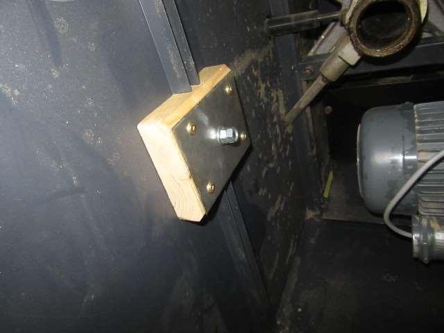 Système de déplacement pour combiné à bois Img_3821