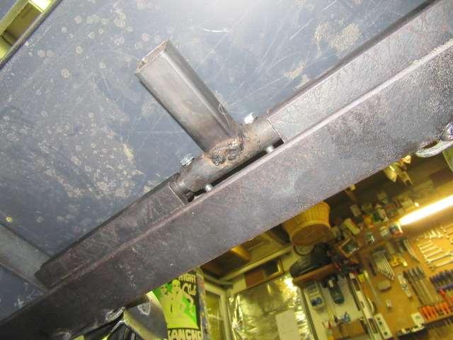 Système de déplacement pour combiné à bois Img_3822
