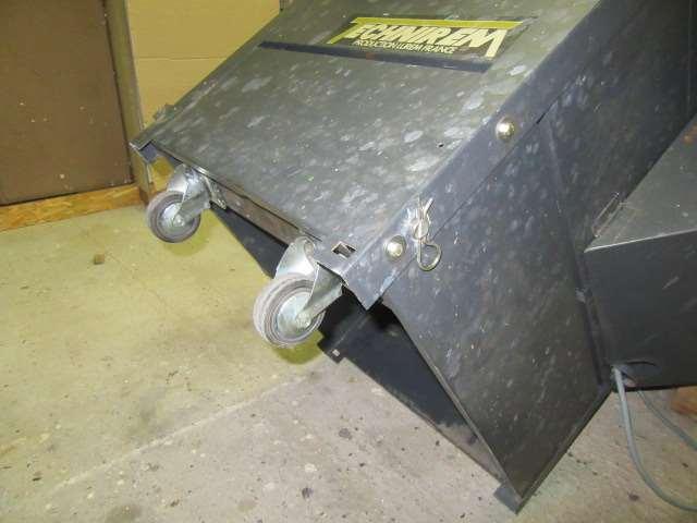 Système de déplacement pour combiné à bois Img_3823