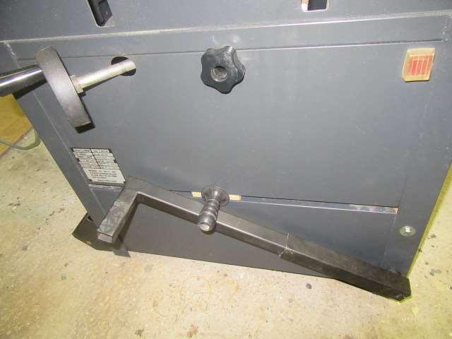 Système de déplacement pour combiné à bois Img_3824