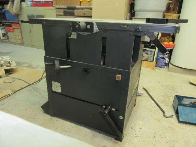 Système de déplacement pour combiné à bois Img_3827