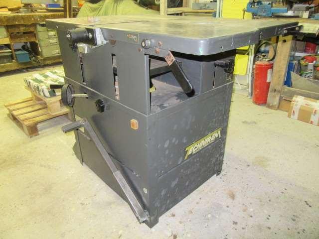 Système de déplacement pour combiné à bois Img_3828