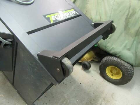 Roulette deplacement machine definition