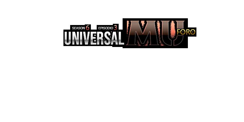 Mu-Universal