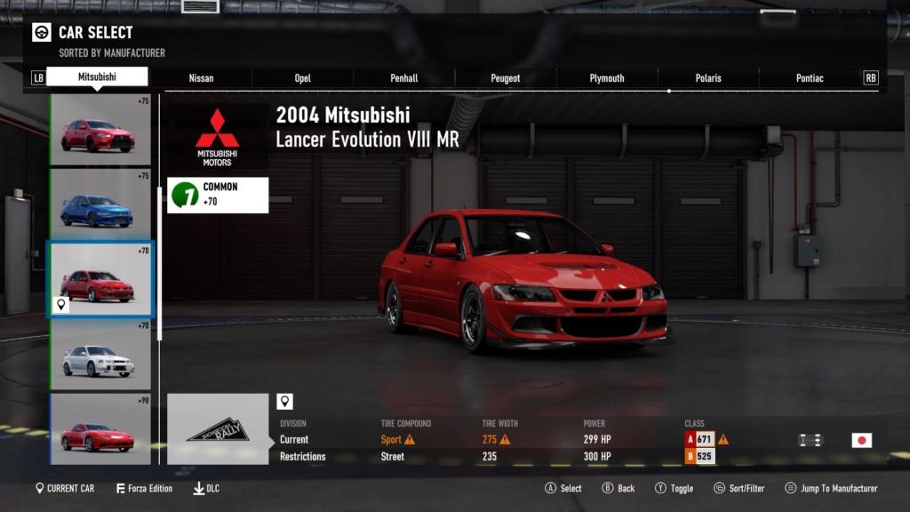 FM7 Time Attack   300 HP (FWD/RWD/AWD) - Laguna Seca 2.24mi 4961aa10