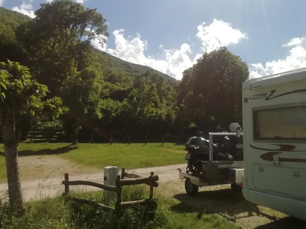 [Autres voyages/France] balade en Ariège  Img_2012