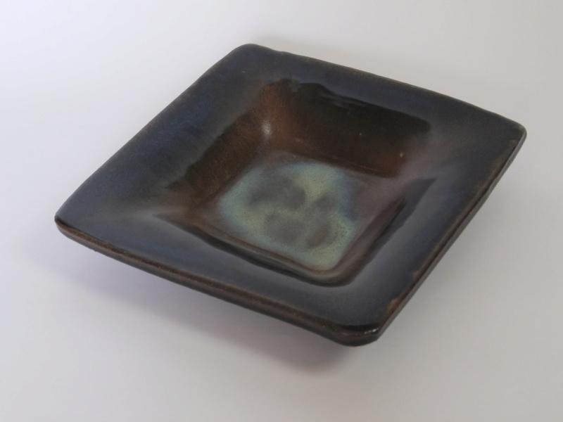 Help ID my pottery Dscf7412