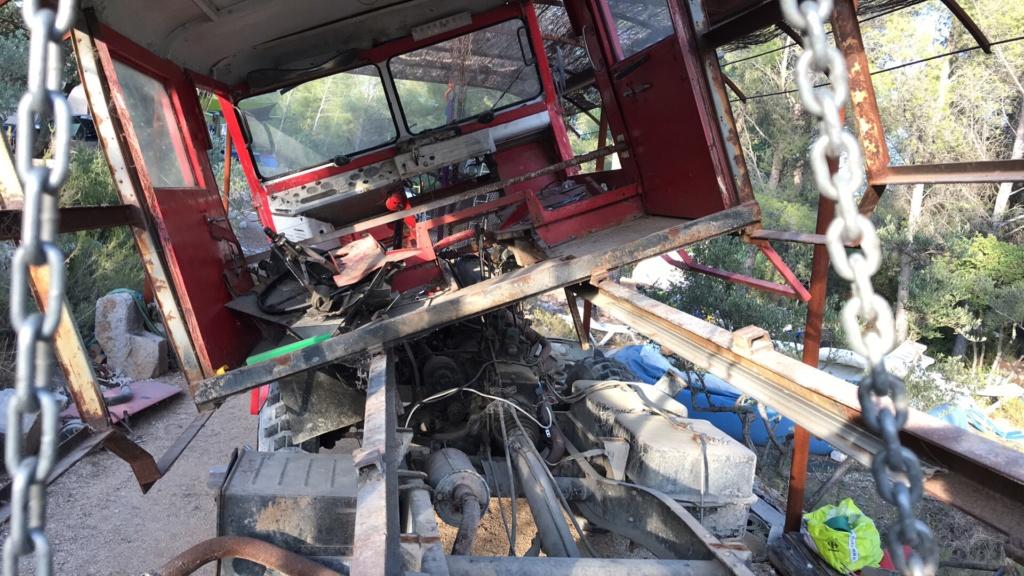 Unimog 404 fourgon de Migmog13 F2c5a910