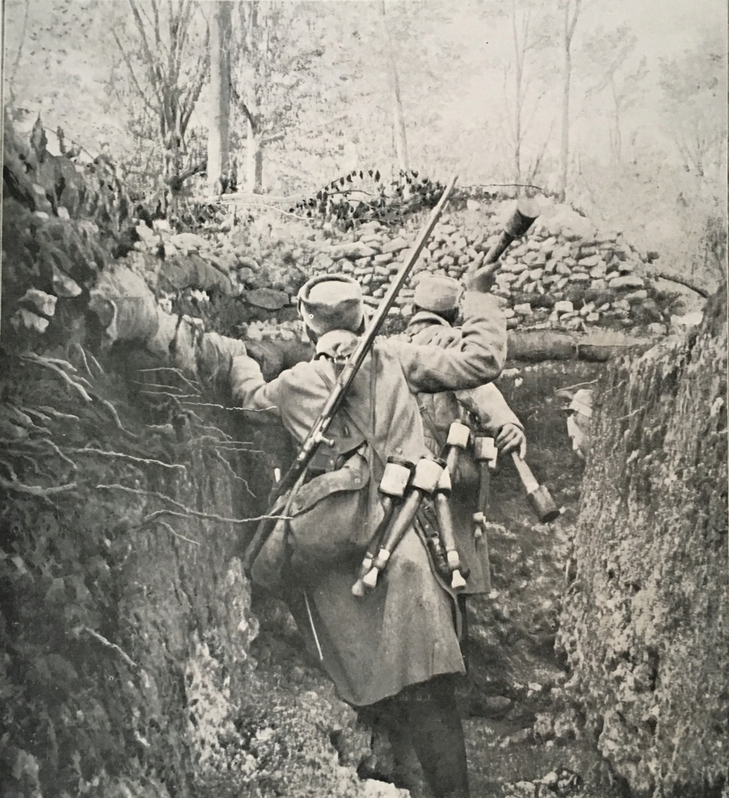 identification grenade 1915 Img_e511
