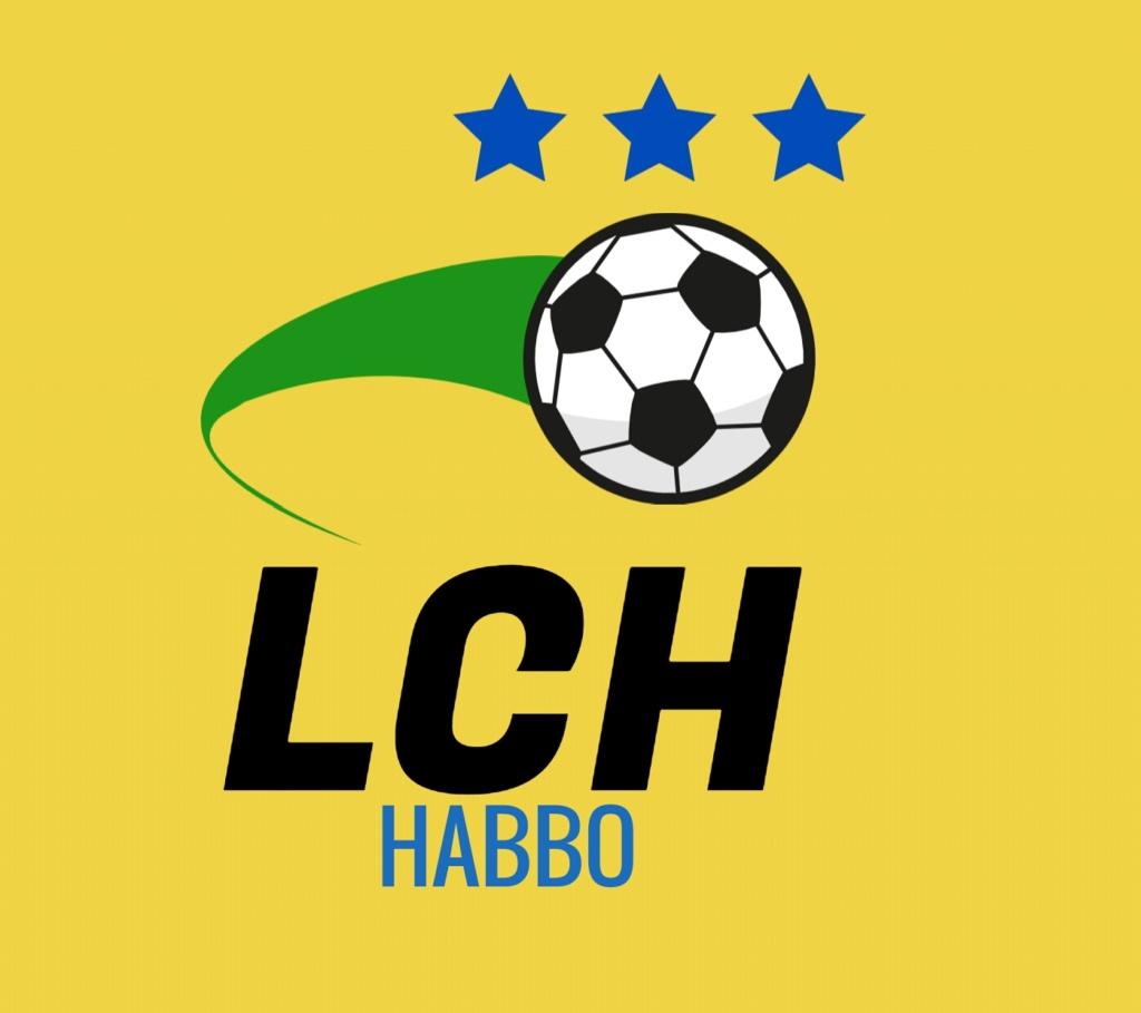 LCH HABBO