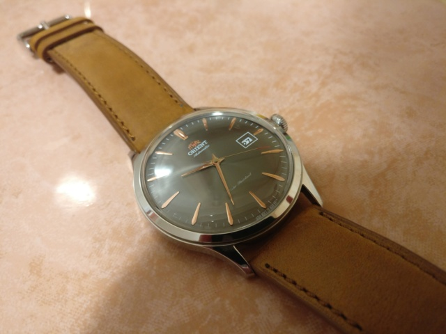 creationwatches - orient bambino V4 - Page 23 Img_2010