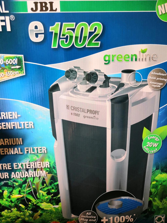 Filtre externe pour mon aqua de 120L Img_2013