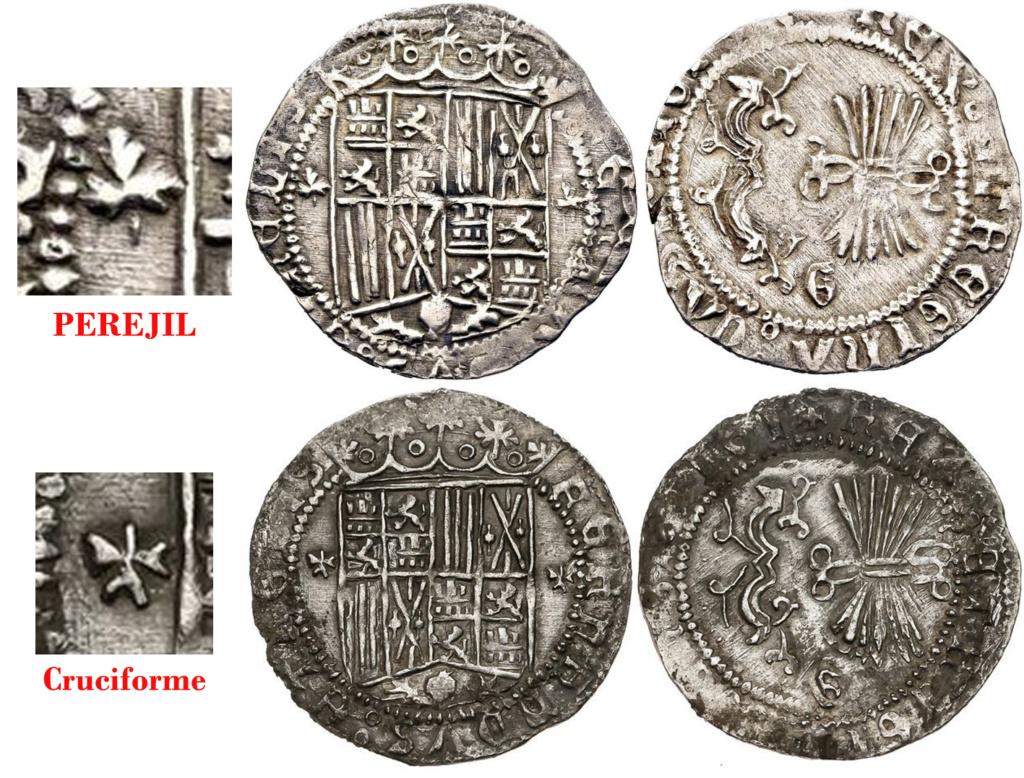 Real Reyes Católicos 1497-1506  - Página 2 Real_g10