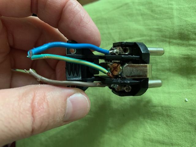 Desmontaje cable red  HiFi.....SORPRESA!! Ddf6e010
