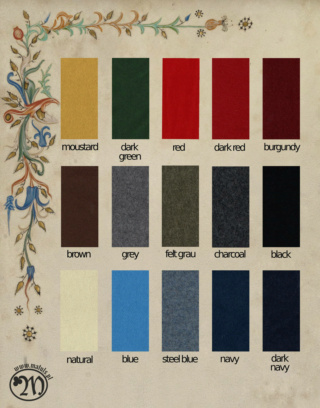 Aide tissu uniforme bleu horizon - Page 2 Wzroni11