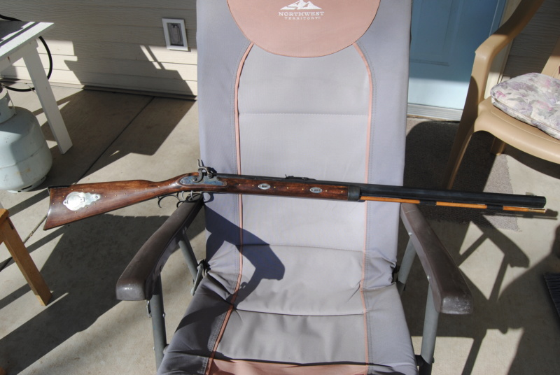 CVA Mt Rifle finished Dsc_0020