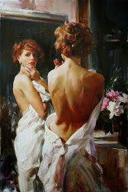 Michael Garmash 9pgmsh10