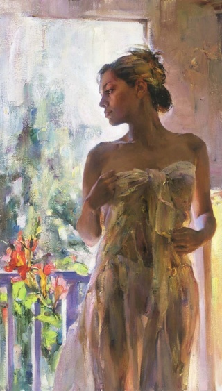 Michael Garmash _03uzb10