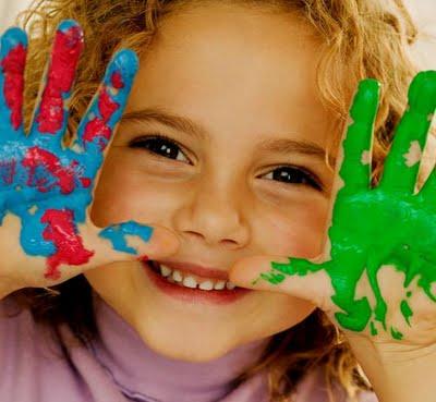 Fotografia infantil  - Página 8 Ni_a_c10