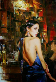 Michael Garmash Nqfzmb10