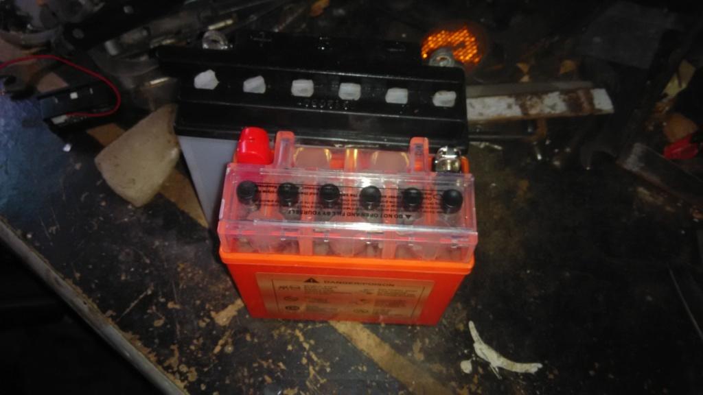 Электрика на  Zongshen ZS200GY-3 - Страница 32 Img_2010