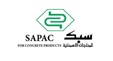 وظائف جديدة براتب 5500 في شركة عبر المملكة السعوديــــة للتجارة والصناعة والمقاولات 00000012