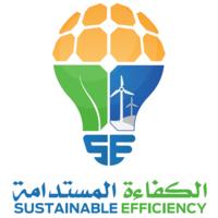 وظائف مالية شاغرة  في شركة الكفاءة المستدامة الصناعية براتب 6625 ريال في مدينة الدمام 011