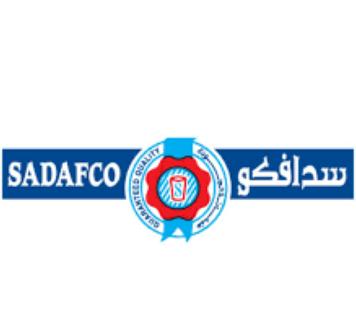 وظائف لحملة الثانوية العامة بجدة في الشركة السعودية لمنتجات الألبان والأغذية سدافكو 10102