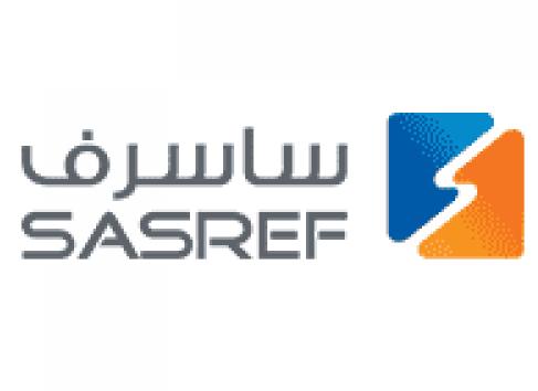 وظائف إدارية وهندسية للرجال والنساء في شركة مصفاة أرامكو السعودية ساسرف 10131