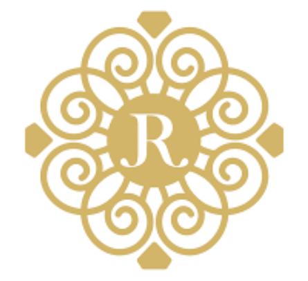وظائف إدارية براتب 10000 للرجال والنساء في شركة الريس للمجوهرات 10135