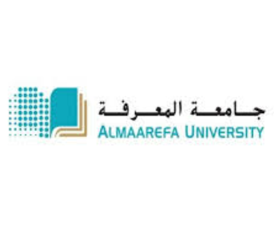 وظائف نسائية هندسية في جامعة المعرفة في الرياض 10141