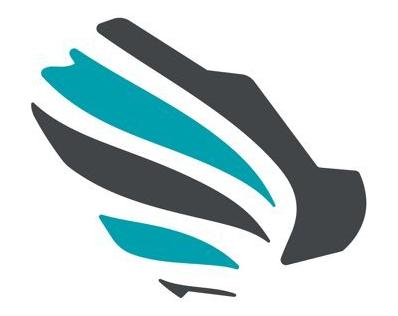 وظائف إدارية وتقنية في الاتحاد السعودي للأمن السيبراني والبرمجة والدرونز 10149