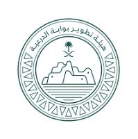 وظائف إدارية جديدة في هيئة تطوير بوابة الدرعية 10167