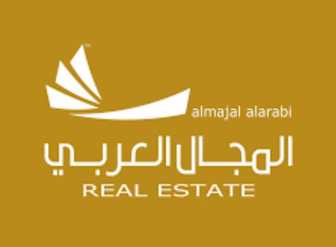 25 وظيفة حراسة أمن في شركة المجال العربي في جدة 10168