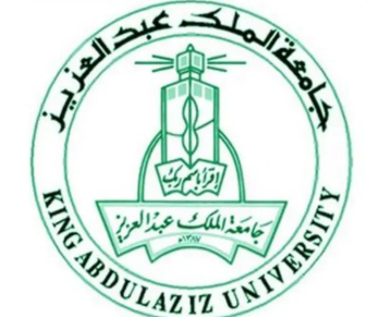 وظائف جديدة في جامعة الملك عبد العزيز ممثلة بكلية الآداب والعلوم الإنسانية 10169