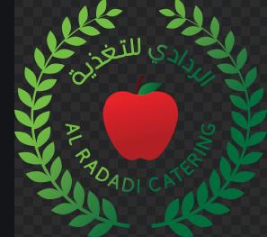 وظائف نسائية براتب أزيد من 6000 في مؤسسة عبد الله فياض مسفر الردادي لخدمات الإعاشة 10171