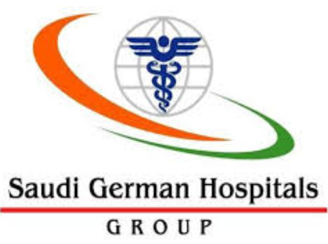 وظائف إدارية للرجال والنساء في مجموعة مستشفيات السعودي الألماني 10173