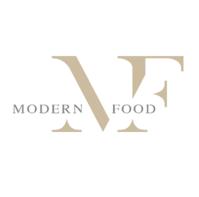 10 وظائف للرجال والنساء من حملة الثانوية في شركة الأطعمة الحديثة 10176